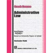 Administrative Law Q&A