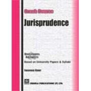Jurisprudence Q&A