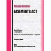 Easements Act Q&A