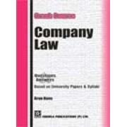 Company Law Q&A