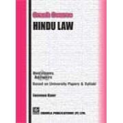 Hindu Law Q&A