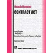 Contract Act Q&A