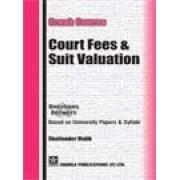 Court Fees & Suit Valuation Q&A