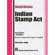 Indian Stamp Act Q&A