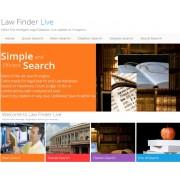 LawFinderLive.com